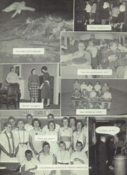 Page 10, 1959 Edition, Ada High School - We Yearbook (Ada, OH) online yearbook collection