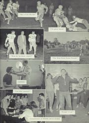 Page 11, 1959 Edition, Ada High School - We Yearbook (Ada, OH) online yearbook collection