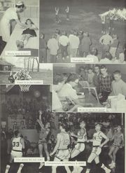 Page 12, 1959 Edition, Ada High School - We Yearbook (Ada, OH) online yearbook collection