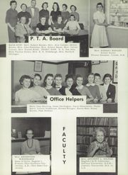 Page 16, 1959 Edition, Ada High School - We Yearbook (Ada, OH) online yearbook collection
