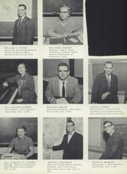 Page 17, 1959 Edition, Ada High School - We Yearbook (Ada, OH) online yearbook collection