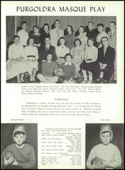 McKinley High School - Trojan Yearbook (Sebring, OH) online yearbook collection, 1958 Edition, Page 87