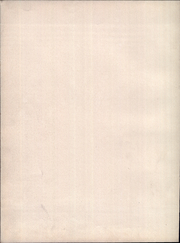 Page 16, 1937 Edition, University of Central Oklahoma - Bronze Yearbook (Edmond, OK) online yearbook collection