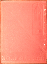 Page 2, 1937 Edition, University of Central Oklahoma - Bronze Yearbook (Edmond, OK) online yearbook collection