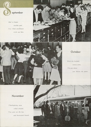 Page 8, 1947 Edition, University of Central Oklahoma - Bronze Yearbook (Edmond, OK) online yearbook collection