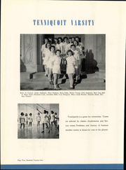 Page 228, 1948 Edition, University of Central Oklahoma - Bronze Yearbook (Edmond, OK) online yearbook collection