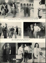 Page 66, 1948 Edition, University of Central Oklahoma - Bronze Yearbook (Edmond, OK) online yearbook collection