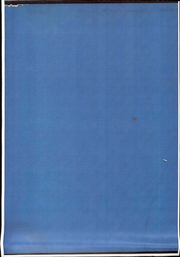 Page 3, 1964 Edition, University of Central Oklahoma - Bronze Yearbook (Edmond, OK) online yearbook collection