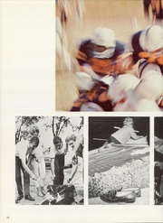 Page 16, 1968 Edition, University of Central Oklahoma - Bronze Yearbook (Edmond, OK) online yearbook collection