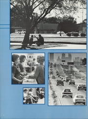 Page 6, 1977 Edition, University of Central Oklahoma - Bronze Yearbook (Edmond, OK) online yearbook collection