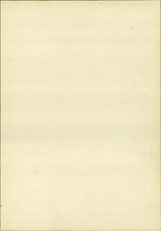 Page 3, 1946 Edition, Spencerville High School - Echoes Yearbook (Spencerville, OH) online yearbook collection