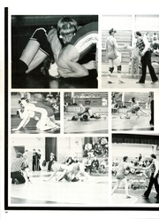Page 72, 1983 Edition, Spencerville High School - Echoes Yearbook (Spencerville, OH) online yearbook collection