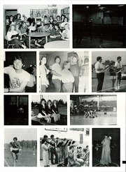 Page 78, 1983 Edition, Spencerville High School - Echoes Yearbook (Spencerville, OH) online yearbook collection