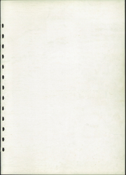 Page 3, 1953 Edition, McDonald High School - Roller Yearbook (McDonald, OH) online yearbook collection