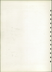 Page 4, 1953 Edition, McDonald High School - Roller Yearbook (McDonald, OH) online yearbook collection