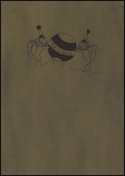 Page 3, 1928 Edition, Archbold High School - Blue Streak Yearbook (Archbold, OH) online yearbook collection