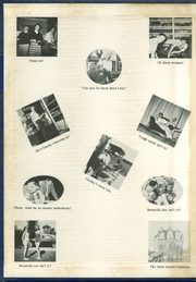 Page 2, 1955 Edition, Archbold High School - Blue Streak Yearbook (Archbold, OH) online yearbook collection