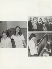 Page 14, 1974 Edition, Archbold High School - Blue Streak Yearbook (Archbold, OH) online yearbook collection