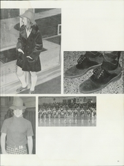 Page 15, 1974 Edition, Archbold High School - Blue Streak Yearbook (Archbold, OH) online yearbook collection