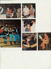 Page 17, 1974 Edition, Archbold High School - Blue Streak Yearbook (Archbold, OH) online yearbook collection
