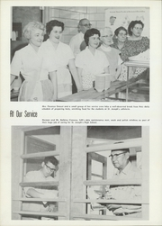 Page 14, 1962 Edition, St Joseph High School - Josemont Yearbook (Fremont, OH) online yearbook collection