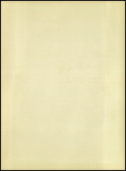 Page 3, 1951 Edition, Covington High School - Buccaneers Yearbook (Covington, OH) online yearbook collection
