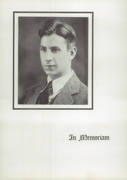 Page 8, 1937 Edition, Mechanicsburg High School - Hilltopper Yearbook (Mechanicsburg, OH) online yearbook collection