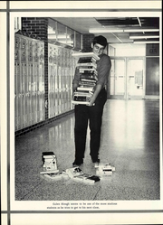 Page 16, 1966 Edition, Hillsdale High School - Echo Yearbook (Jeromesville, OH) online yearbook collection