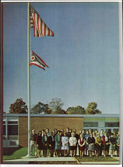 Page 3, 1966 Edition, Hillsdale High School - Echo Yearbook (Jeromesville, OH) online yearbook collection
