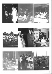 Page 8, 1970 Edition, David Anderson High School - Olympian Yearbook (Lisbon, OH) online yearbook collection