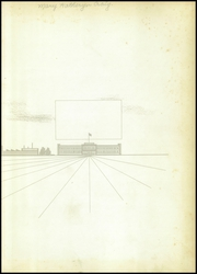 Page 3, 1957 Edition, Triad High School - Cardinal Yearbook (North Lewisburg, OH) online yearbook collection