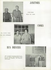 Page 12, 1955 Edition, Columbus Grove High School - Col Gro Yearbook (Columbus Grove, OH) online yearbook collection