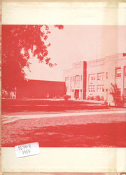 Page 2, 1955 Edition, Columbus Grove High School - Col Gro Yearbook (Columbus Grove, OH) online yearbook collection
