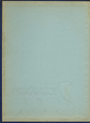 Page 2, 1946 Edition, Lockland High School - Dictograph Yearbook (Lockland, OH) online yearbook collection