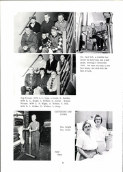 Page 10, 1966 Edition, Springfield Local High School - Memoirs Yearbook (New Middletown, OH) online yearbook collection