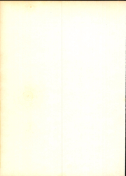 Page 4, 1966 Edition, Springfield Local High School - Memoirs Yearbook (New Middletown, OH) online yearbook collection