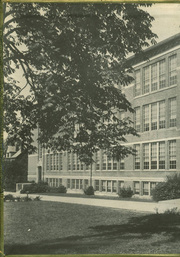 Page 2, 1941 Edition, Purcell High School - Cavalier Yearbook (Cincinnati, OH) online yearbook collection
