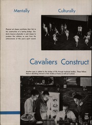 Page 10, 1946 Edition, Purcell High School - Cavalier Yearbook (Cincinnati, OH) online yearbook collection