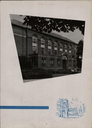 Page 13, 1946 Edition, Purcell High School - Cavalier Yearbook (Cincinnati, OH) online yearbook collection