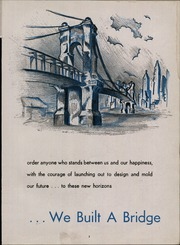 Page 7, 1946 Edition, Purcell High School - Cavalier Yearbook (Cincinnati, OH) online yearbook collection