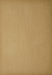Page 6, 1936 Edition, Bluffton High School - Buccaneer Yearbook (Bluffton, OH) online yearbook collection