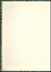 Page 2, 1946 Edition, Bluffton High School - Buccaneer Yearbook (Bluffton, OH) online yearbook collection
