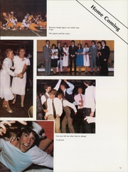 Page 17, 1984 Edition, Walsh Jesuit High School - Trek Yearbook (Cuyahoga Falls, OH) online yearbook collection
