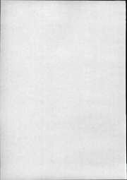 Page 2, 1948 Edition, Van Buren High School - Knight Yearbook (Van Buren, OH) online yearbook collection