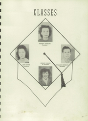 Page 17, 1944 Edition, North Baltimore High School - En Bee Yearbook (North Baltimore, OH) online yearbook collection