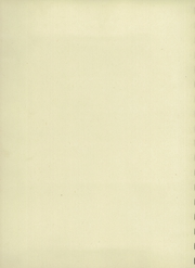 Page 4, 1944 Edition, North Baltimore High School - En Bee Yearbook (North Baltimore, OH) online yearbook collection