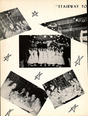 Page 8, 1953 Edition, North Baltimore High School - En Bee Yearbook (North Baltimore, OH) online yearbook collection