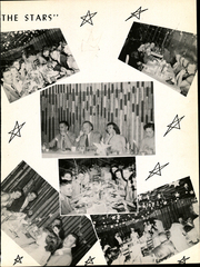 Page 9, 1953 Edition, North Baltimore High School - En Bee Yearbook (North Baltimore, OH) online yearbook collection