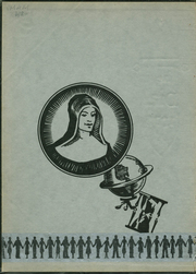 Page 2, 1931 Edition, Holy Name High School - Namer Yearbook (Cleveland, OH) online yearbook collection