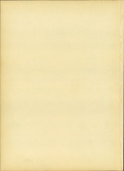 Page 4, 1950 Edition, Holy Name High School - Namer Yearbook (Cleveland, OH) online yearbook collection